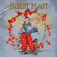 Robert Plant - Ba&#11.jpg