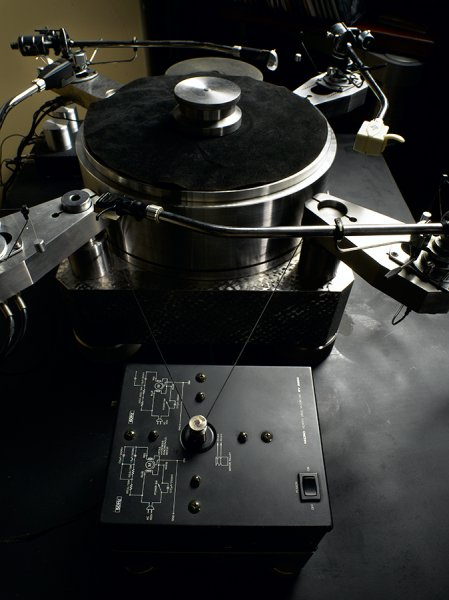 13-The-American-Sound.jpg