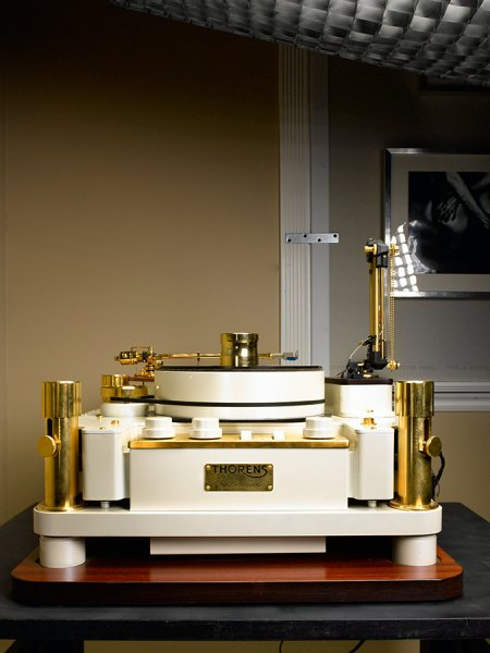 14-Thorens-Reference.jpg