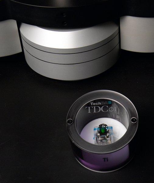 18-TechDas-TDC01-Ti.jpg