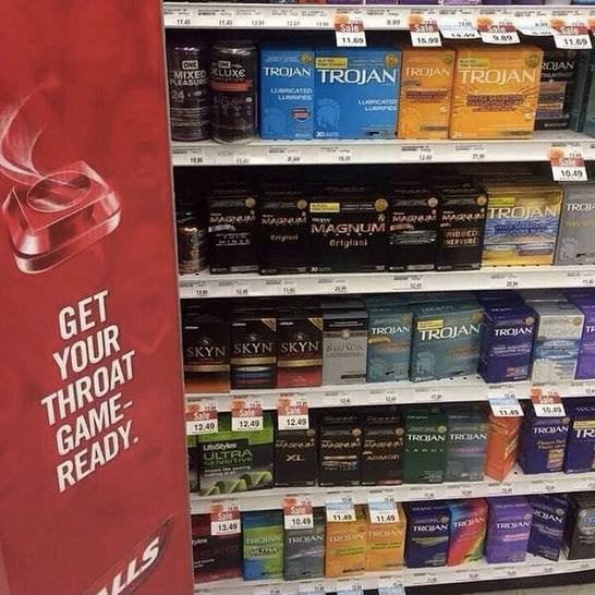 Throat condoms.jpg