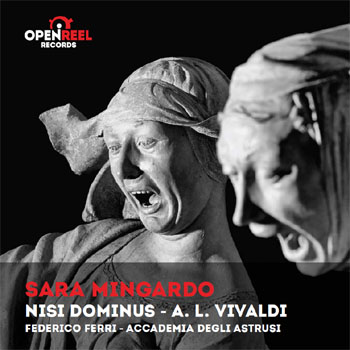 opus_sara_mingardo_accademia_astrusi_nisi_dominus_vivaldi.jpg