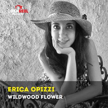 Wildwood Flowers.jpg