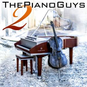 The Piano Guys.jpg