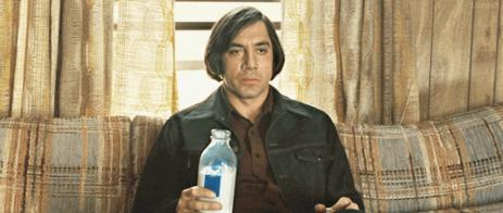 No Country for Old Man (2007).jpg