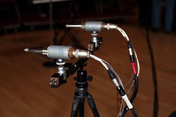 Microphones.jpg