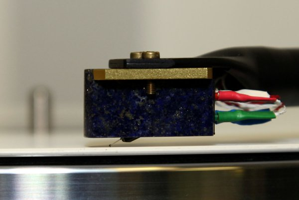 Kiseki Lapis Lazuli.jpg