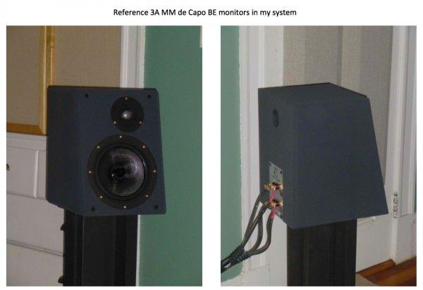 MM de Capo BE monitors_jpeg.jpg