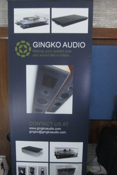 IMG_0252Los Angeles Audio Show 2017.JPG
