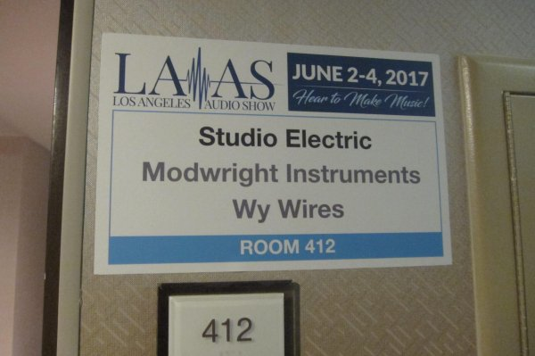 IMG_0255Los Angeles Audio Show 2017.jpg