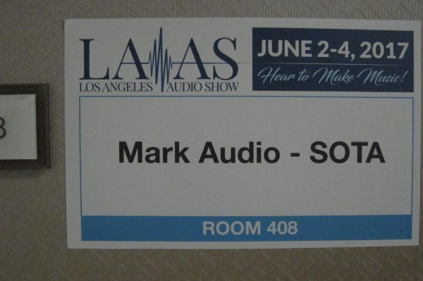 IMG_0271Los Angeles Audio Show 2017.jpg