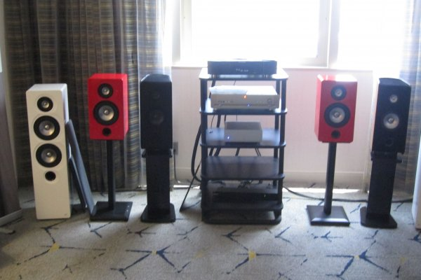 IMG_0272Los Angeles Audio Show 2017.JPG