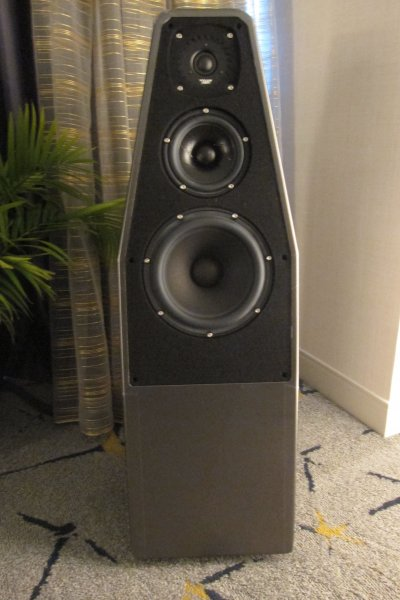 IMG_0291Los Angeles Audio Show 2017.JPG