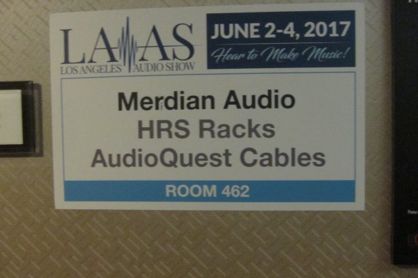 IMG_0297Los Angeles Audio Show 2017.JPG