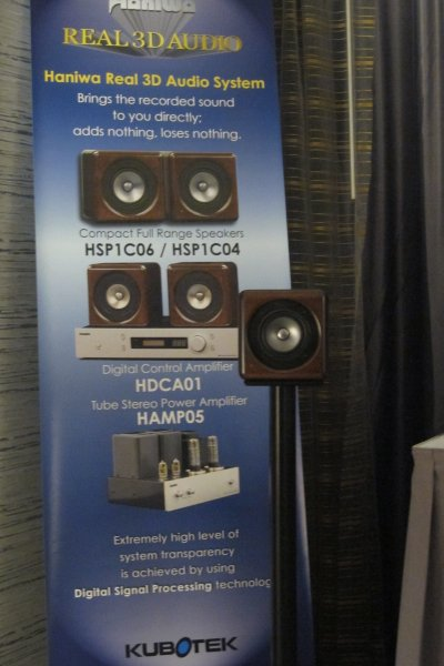 IMG_0320Los Angeles Audio Show 2017.JPG