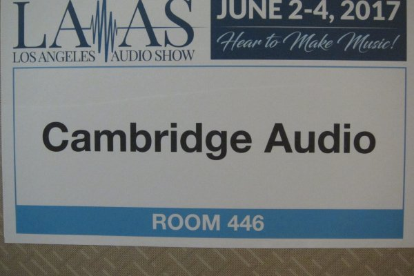 IMG_0335Los Angeles Audio Show 2017.JPG