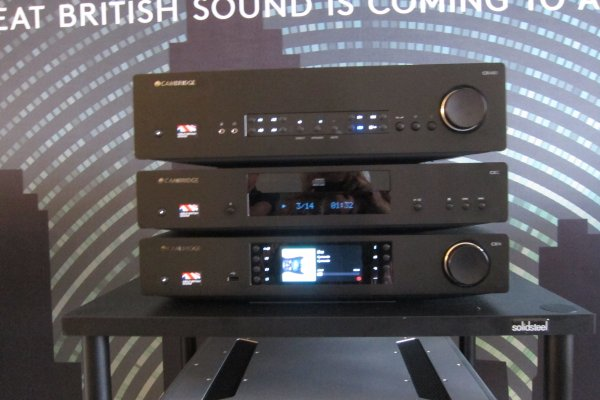 IMG_0338Los Angeles Audio Show 2017.JPG