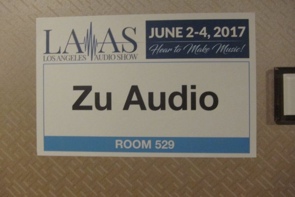 IMG_0368Los Angeles Audio Show 2017.JPG