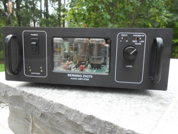 OTL amp owners | What's Best Audio and Video Forum  The Best High