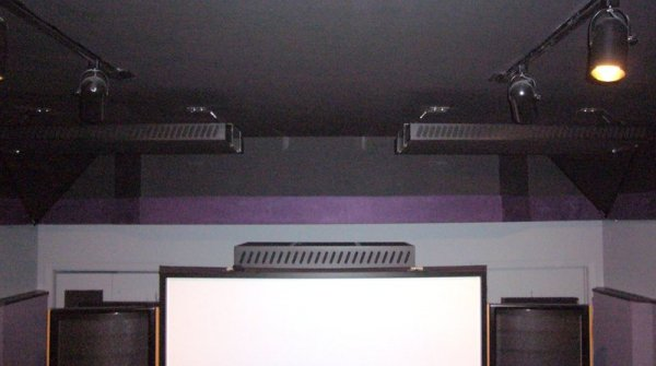 Ceiling Treatments 002.JPG