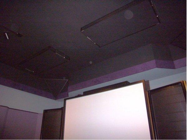 Ceiling Treatments 010.JPG