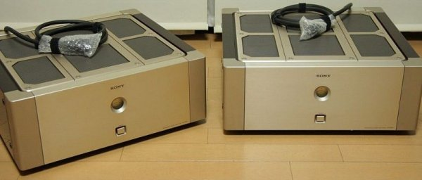 Can Vintage Stereo Receivers (Pioneer SX-1050) compete with