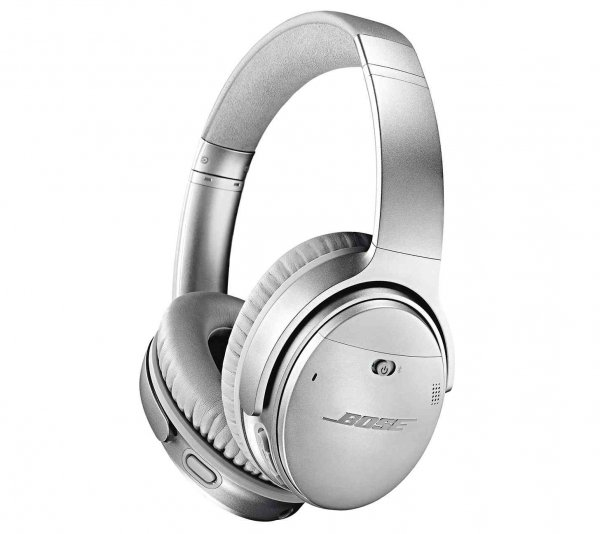 bose-qc-35-ii-headphones-with-google-assistant-built-in-are-now-available.jpg