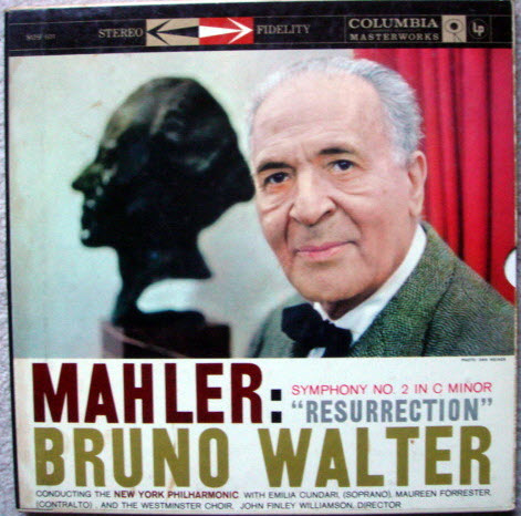 Mahler 2 Walter LP M2S601.jpg