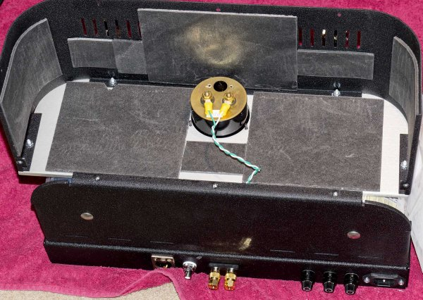 2016Apr23_SoundCoat inside T-cover, posts, and RCA_1800w.jpg
