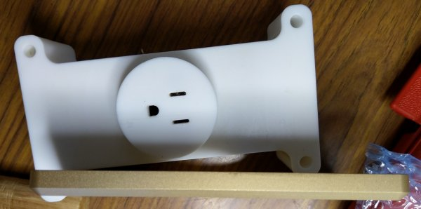 US socket with Faceplace on side.jpg