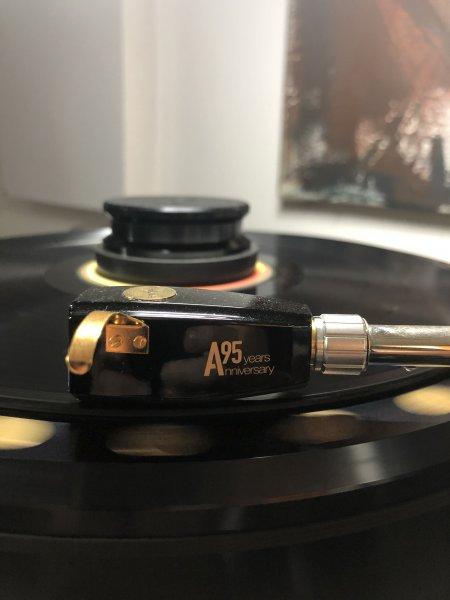 SPU A95.JPG
