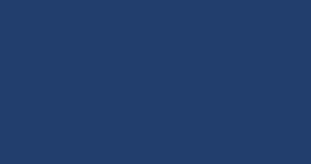systemoptique-logo (1).png