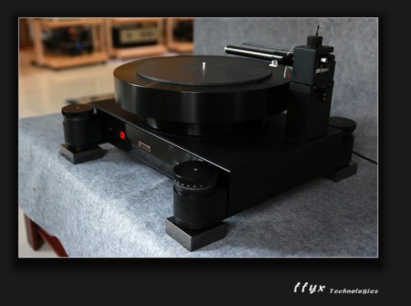 FFYX-new-18-year-flagship-LP-vinyl-record-player-T1801-air-bearing-turntable-black-Vinyl-Recor...jpg
