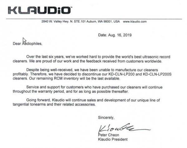 KLAudio EOL 2019-08-17_2-35-46.jpg