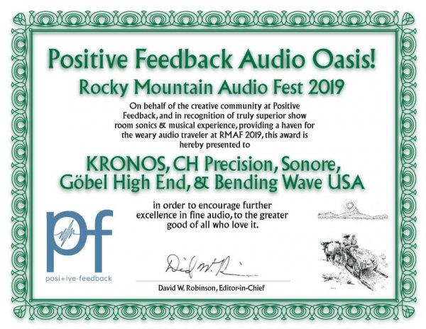 Audio_Oasis_KRONOS_CH_Precision_Sonore_Gobel_Bending_Wave.jpg