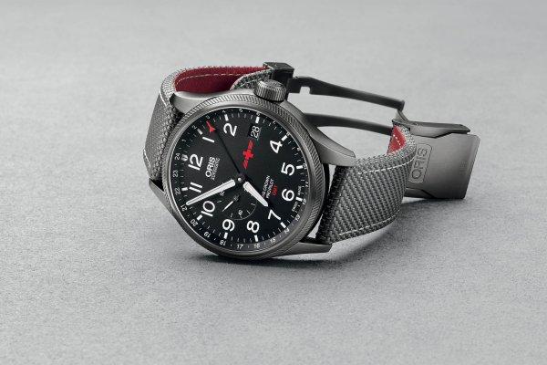 Oris-GMT-Rega-Limited-Edition-2.jpg