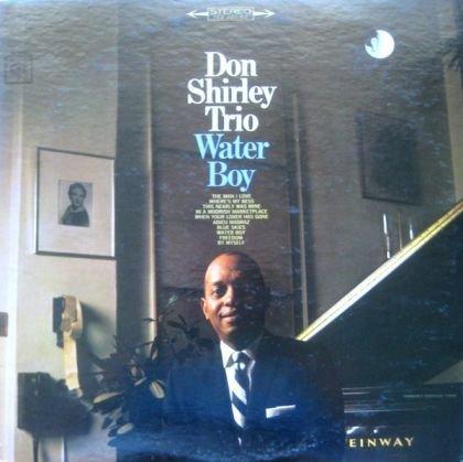 Don Shirley Trio.jpg