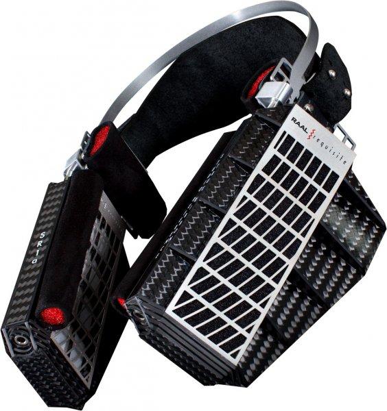 raal-requisite-sr1a-true-ribbon-earfield-headphone-monitors-bloom-audio_1200x1800.jpg