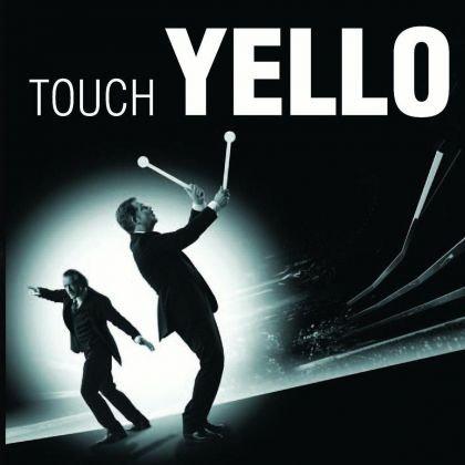 Yello - Touch.jpg