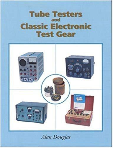 tube-testers-book.jpg