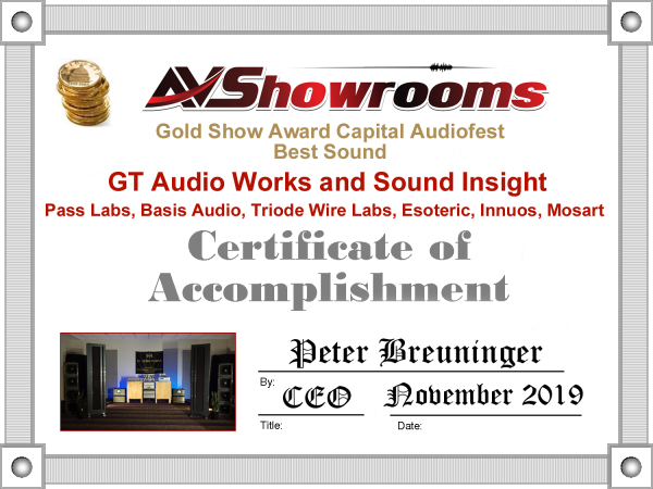 GT-Audio CAF 2019.png