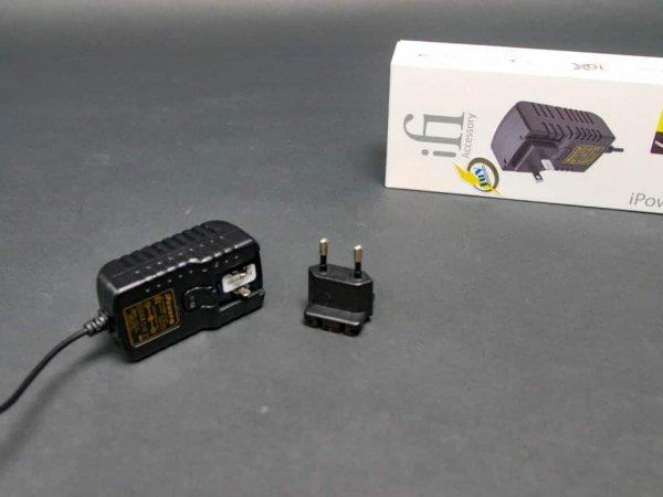 IFI-12volt-3-1024x768.jpg
