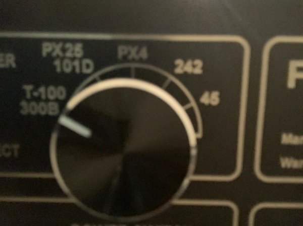Pacific rotary switch.jpg