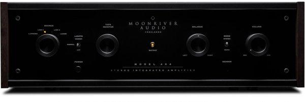 Moonriver 404_front.jpg