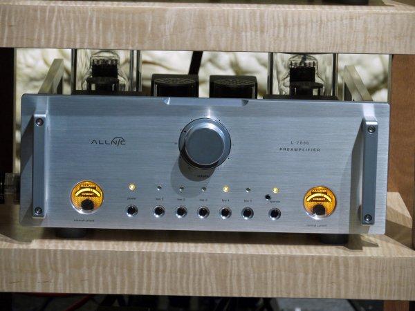 allnic L7000 system 2.jpg