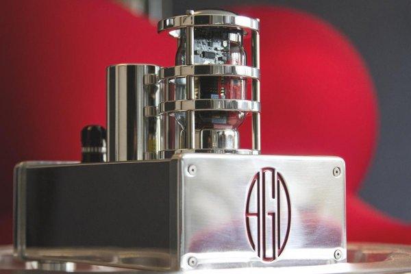 AGD The Audion.jpg
