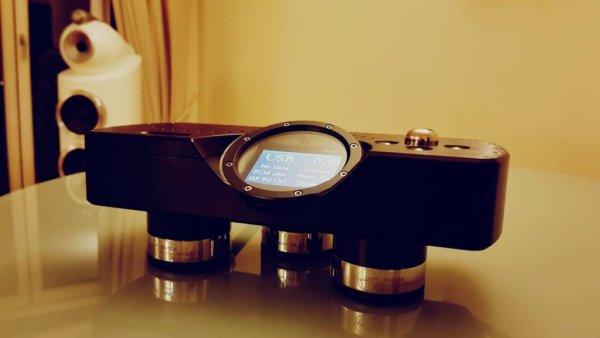 Tungsten Grooves W70 H47 Under Chord Dave 1024x576.jpeg