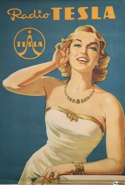 Radio Tesla 2.jpg