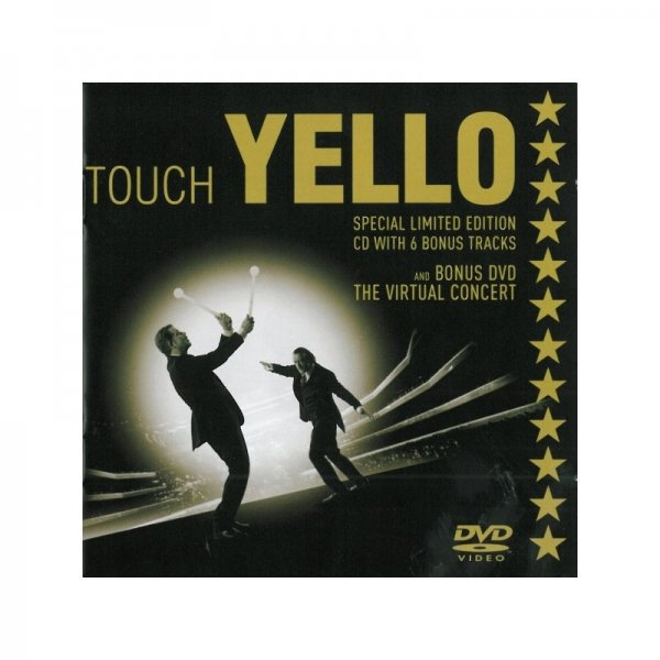 yello-touch-special-limited-edition-cd-dvd.jpg