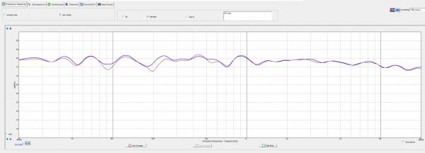 Gradient 1.4 07-21-20 L+R 69 Hz EQ.png
